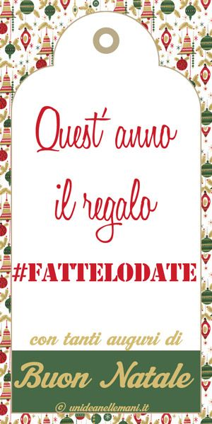 List Of Pinterest Cartamodelli Feltro Natale Da Stampare Pictures