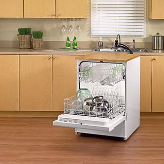 5 Best Dishwashers For 2020 Top Rated Countertop And Built In