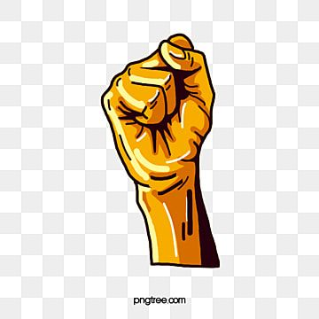 Kim Clenched Fist Fist Clipart Fist Vector Vector Png Transparent Clipart Image And Psd File For Free Download Di 2021 Png Gambar Png Gambar