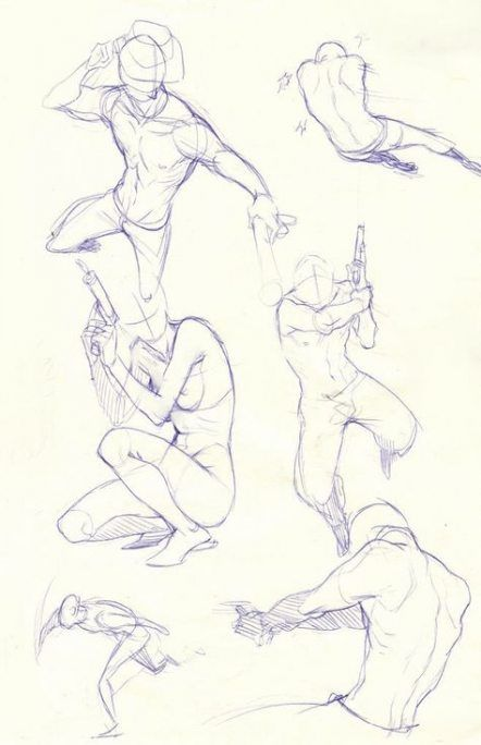 65 Ideas Drawing Figure Poses Male In 2020 Art Reference Poses Figure Drawing Reference Drawing Reference Poses
