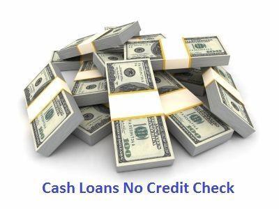 Justcashloansforb Cash Loan No Credit Check Cash Loans Fast Cash Loans Qui Cash Check Credit Justcashloansforb Loan Loansfast Loansqui Justcash 2020