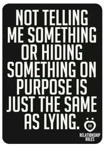 Secrets Deception And Lying Fake Friend Quotes Lies Quotes Truth Quotes