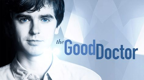 The Good Doctor Renewed For Season 3 At Abc Good Doctor Good