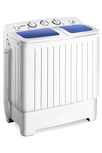 10 Most Reliable Cheap Washing Machines Cleaner In 2020 Best Guide In 2020 Portable Washer Portable Washing Machine Mini Washing Machine