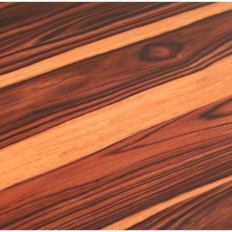 Trafficmaster Take Home Sample African Wood Dark Luxury Vinyl Plank Flooring 4 In X 4 In 10057111 Luxury Vinyl Plank Flooring Vinyl Plank Flooring Vinyl Plank