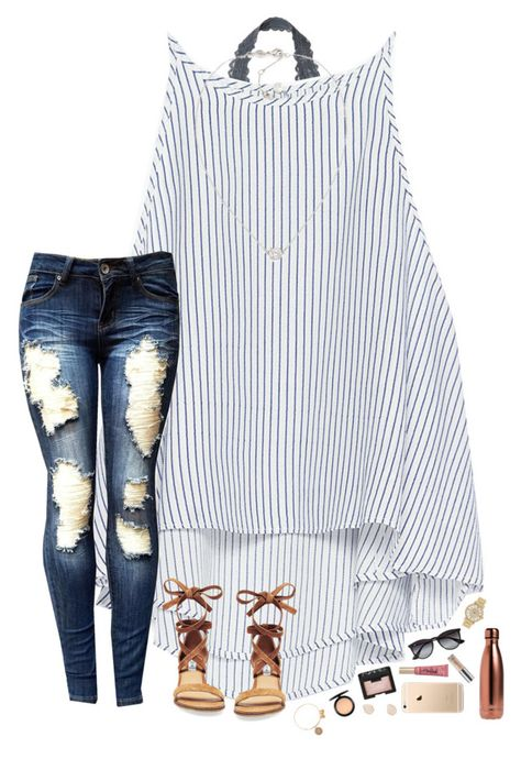 Incredible Urban Dresses Swag Ideas 3 Creative Tricks Can Change Your Life: Urban Dresses Jeans urban fashion dope hair.Urban Fashion Chic Clothing urban fashion for women chic. Mode Outfits, Chic Outfits, Spring Outfits, Fashion Outfits, Fashion Trends, School Outfits, Fashion Styles, Fashion Ideas, Fashion Clothes