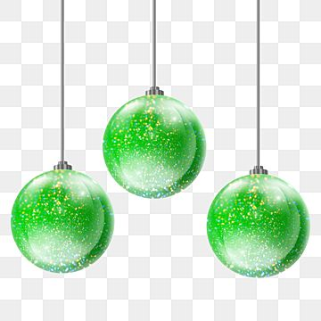 Green Christmas Balls With Glitter Christmas Balls Christmas Ball Christmas Ball Clip Art Png Transparent Clipart Image And Psd File For Free Download In 2020 Christmas Balls Merry Christmas Vector Green Christmas