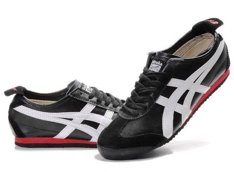 onitsuka tiger mexico 66 price in usa and usa