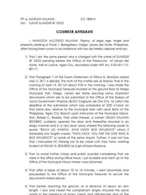 how write letter tagalog memorandum agreement sample Home Design - vendor contract template