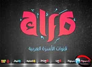 قناة ألفا Osn Channel Alfa تمتلك قناة الفا تردد خاص بها على القمر الصناعي المصري نايل سات 2020 وهي إحدى الباقات التابعة لشبكة ا Neon Signs Uji Neon