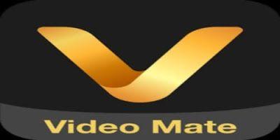 افضل برنامج تنزيل فيديوهات فيديو فيد ميت Download Video Mate لتحميل من اليوتيوب 2020 Hd Movies App Cool Gifs