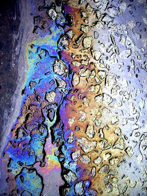 Petrol | by bgrubisic