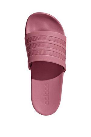 Adidas adilette, Shoes, Outsole