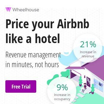 Airbnb Insurance Provider 2020 Top 5 Options For Hosts Airbnb
