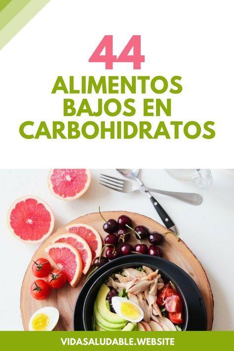 44 Alimentos Saludables Bajos En Carbohidratos Con Un Sabor Excelente Una D Frutas Bajas En Carbohidratos Alimentos Bajos En Carbohidratos Alimentos Saludables