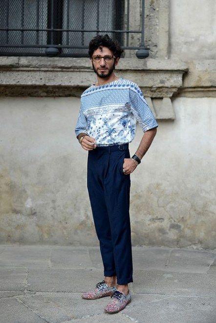 42 best Ideas for fashion style primavera shirts