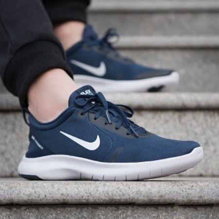 Sneakers, Nike, Nike flex
