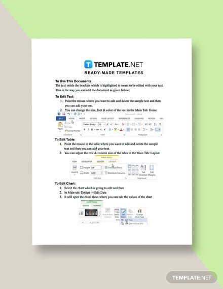 Freelance Project Log Template Pdf Word Excel Apple Pages Google Docs Google Sheets Apple Numbers Invoice Template Logo Design Branding Business Cards Receipt Template