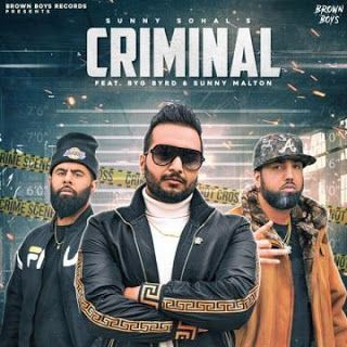 Pin On Download Mp3 Song
