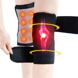Pin By Get Active On Buy In 2020 Knee Massager Knee Support