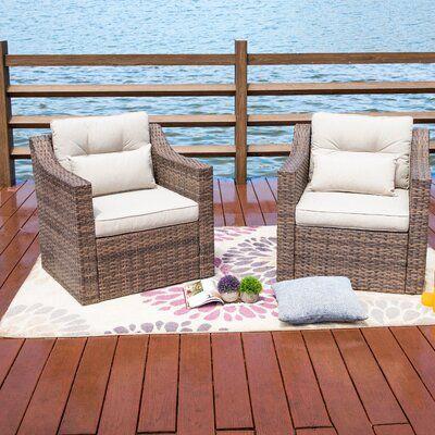 951c17833e4089e769c5bda58ffbc431 - Better Homes And Gardens Mckinley Crossing All Motion Chair