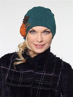 шапка Lak Miss вязаные шапки Lak Miss Pinterest