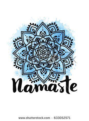 Pin On Namaste Shop
