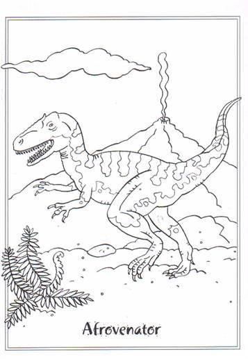 Kids N Fun Com 23 Coloring Pages Of Dinosaurs 2 Dinosaurier Bilder Zum Ausmalen Fur Kinder Ausmalbilder