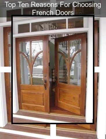 White Internal Doors Bifold French Doors 28 Inch Interior French Door In 2020 Buy Interior Doors Wood Doors Interior Rustic Wood Doors