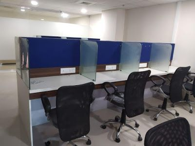 Justcommercail In Commercial Real Estate Property Buy Sale Rent Commercial Space Office Space For Rent In Mumbai Buying Property Office Space Rent