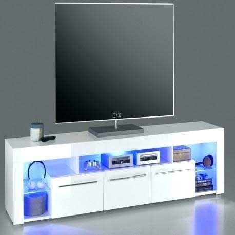 Meuble Tv Blanc Laque But Led But Meuble Tv Mural Blanc Laque Et Bois Meuble Tv Mural Meuble Tv Blanc Meuble Tv Blanc Laque