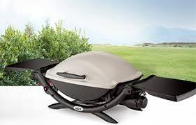Weber Q Series Portable Propane Gas Electric Grills Best Portable Grill Best Gas Grills Grill Sale