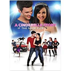 A Cinderella Story Christmas Wish New Clips Photos A Cinderella Story Another Cinderella Story Free Movies Online