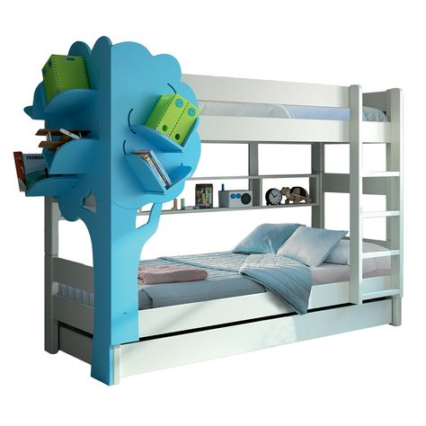 Funky Bunk Beds Google Search Children S Room