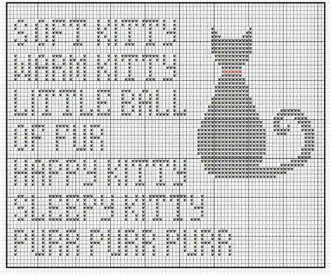Thrilling Designing Your Own Cross Stitch Embroidery Patterns Ideas. Exhilarating Designing Your Own Cross Stitch Embroidery Patterns Ideas. Cat Cross Stitches, Counted Cross Stitch Patterns, Knitting Stitches, Cross Stitch Designs, Cross Stitching, Cross Stitch Embroidery, Embroidery Patterns, Hand Embroidery, Knitting Machine