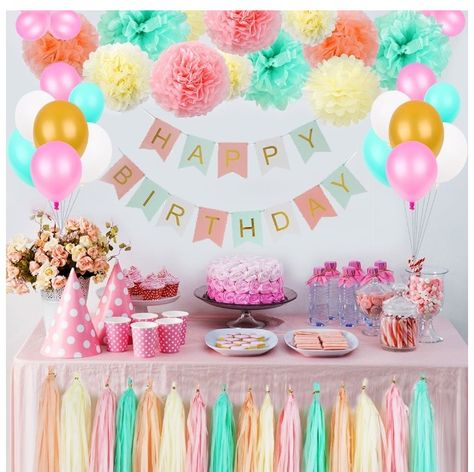 Live Online Shop Best Birthday Decoration In Dhaka Bangladesh Supplies Items They Will Make Your