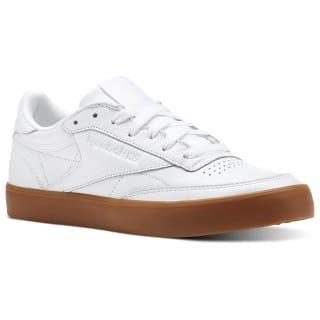 Reebok Club C 85 FVS Women's Shoes