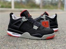 mens Basketball shoes Air Jordan 4