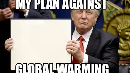 Daryl Lepak On Twitter Most Hilarious Memes Funny Memes Memes