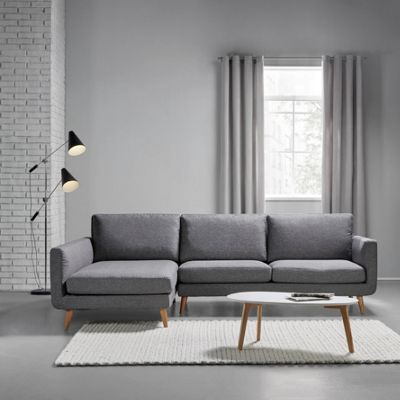 Sofa In L Form. Latest Article Description With Sofa In L Form ...