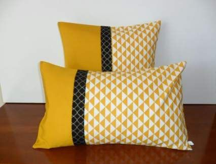 47 Ideas Painting Fabric Cushions Ideas For 2019 Painting
