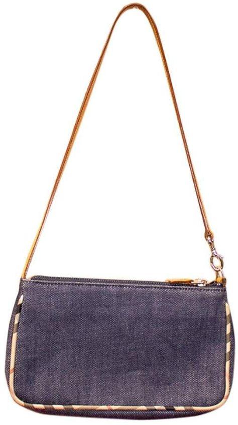 Burberry Handbags for Women #Burberry #BurberryHandbags #CasualOutfits #ChanelHandbags #ChanelTote #DesignerClothing #DesignerHandbags