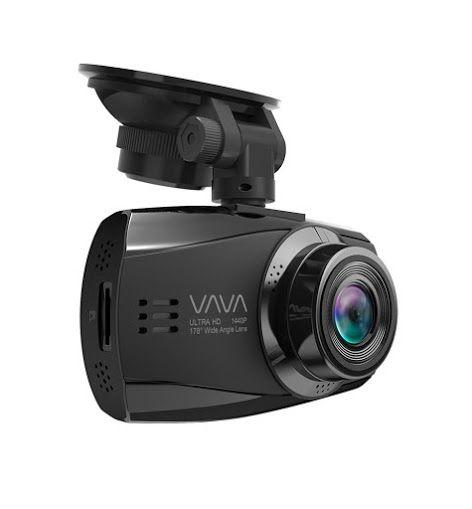 HD 1080P Car Rearview Mirror DVR Dual Lens Video Dash Cam Camera Night Vision F1
