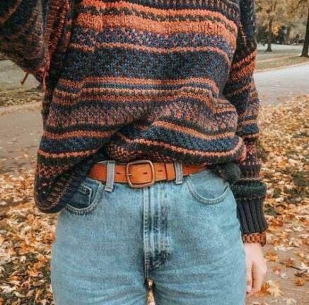 Fashion Indie Rock Grunge Outfits 59+ Best Ideas #grunge #grungeoutfit #sweaterweather