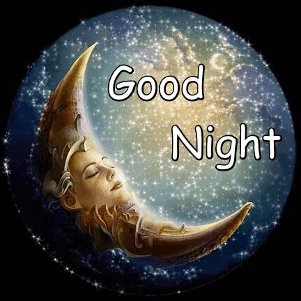 Good Night: Images Pictures, Photos, Images, and Pics for Facebook