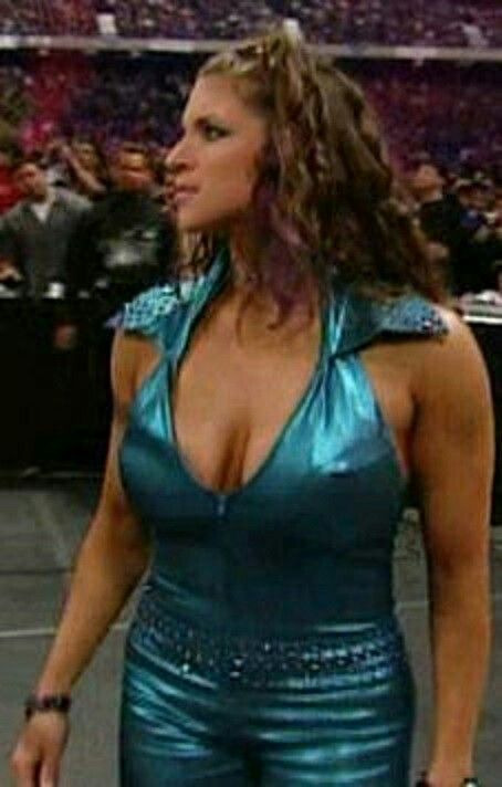 Women stephanie mcmahon boob squeezed ethyopian girls naked