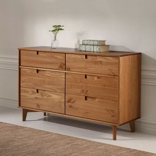 Overstock Com Online Shopping Bedding Furniture Electronics Jewelry Clothing More Modern Dresser Mid Century Modern Dresser Solid Wood Dresser