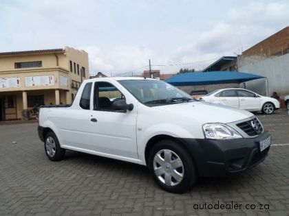 Price And Specification Of Nissan Np200 1 6 16v S For Sale Https Ift Tt 2igyd8l