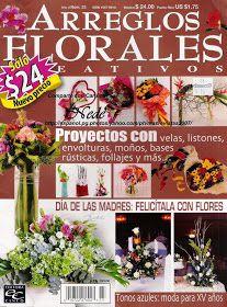Revistas De Manualidades Para Descargar Gratis Revista