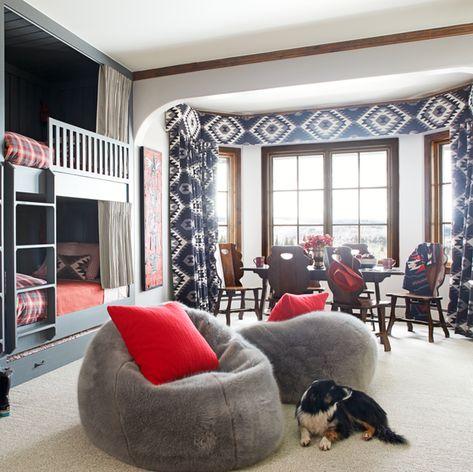 20 Best Fall Bedroom Decor Ideas
